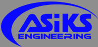 ASiKS-Engineering Logo