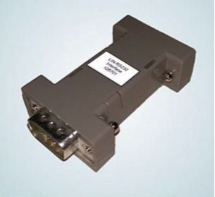 LIN-RS232 product image