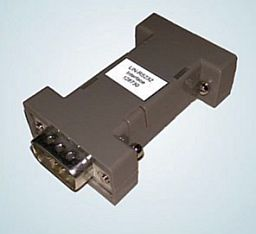 LIN-RS232 opt. product image