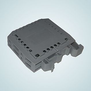SmartLIN-RS232 HS product image